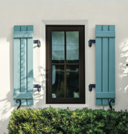 Exterior Paint in Ojai, California - Frontier Paint - Benjamin Moore Authorized Retailer